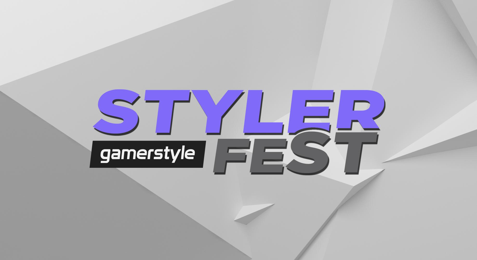 Styler Fest