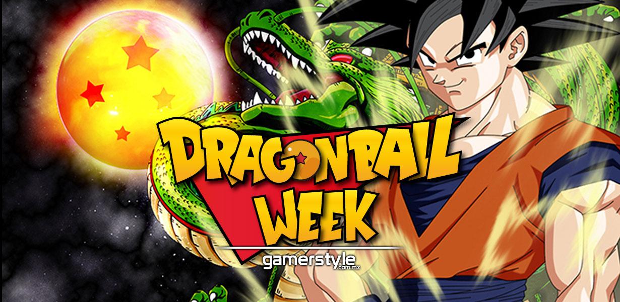 Películas Dragon Ball
