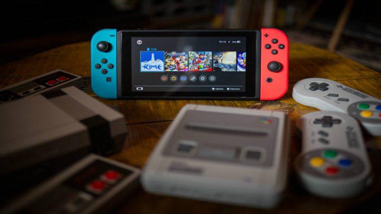 Estos Son Los Juegos De Snes Que Podrian Agregarse Al Nintendo