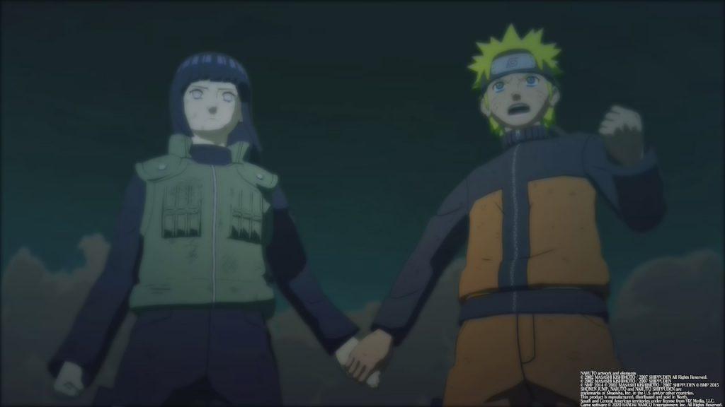 Naruto-Shippuden-4-Reseña-4