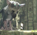 The Last Guardian Película