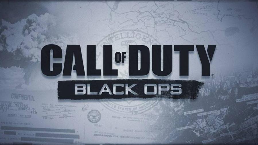 Call of Duty 2020