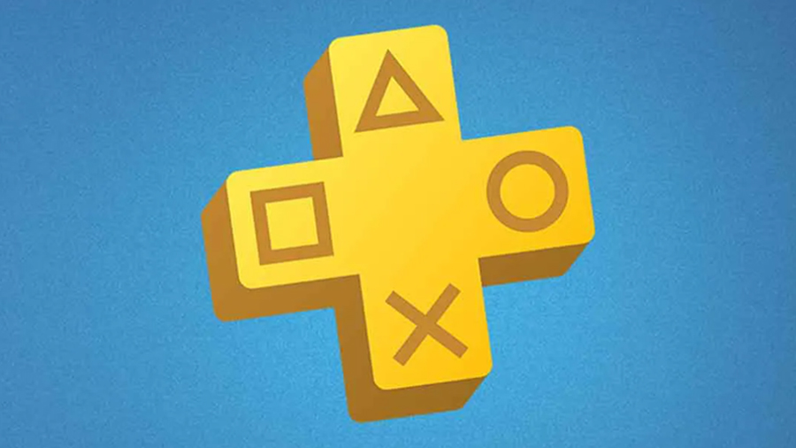 PS Plus 10 años