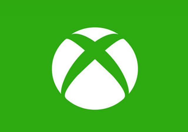 Xbox One Summer Game Fest Demo Event